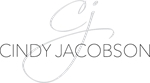 Logo For Cindy Jacobson - CalBRE #01184280  Real Estate